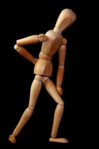 chiropractic for sciatica - Victoria BC