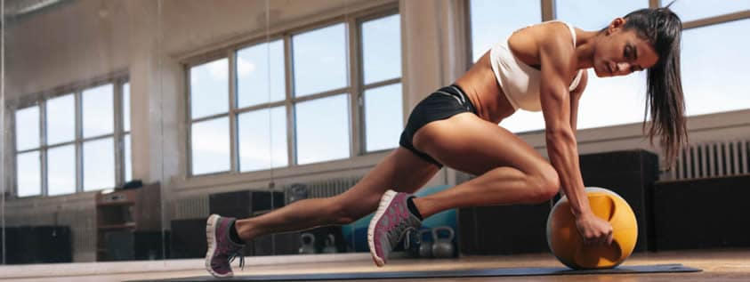 High Intensity Interval Training Can Improve Memory