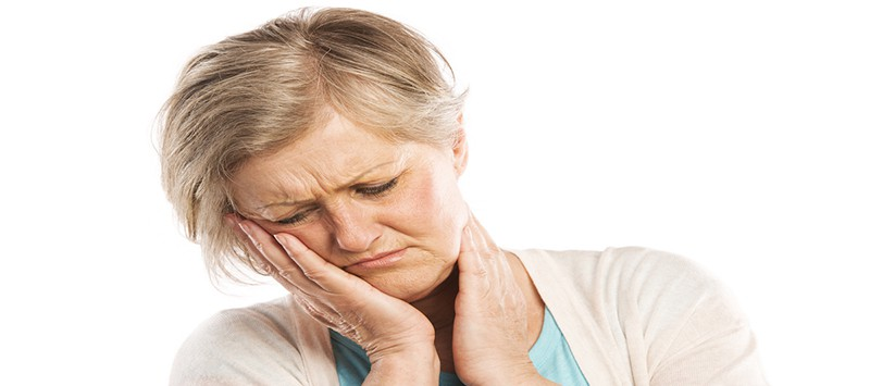 What To Know About Tmj Pain Mind Body Spine Dr Stephanie Louie