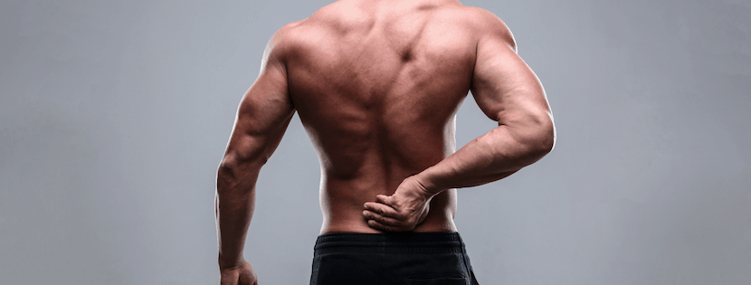 exercises to avoid with back pain