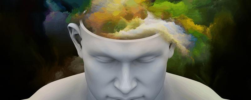mental fatigue brain fog