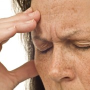 healing headaches with chiropractic care