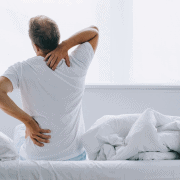 causes of neck and back pain-victoria